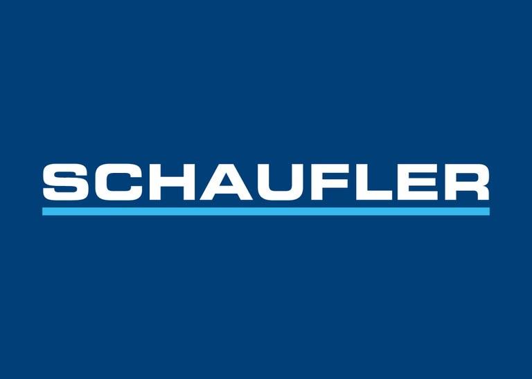 1989 | Die Firma übersiedelt auf das Gelände des ehemaligen Schmid-Stahlwerkes Ybbs.