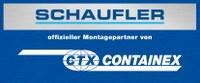 containex-logo.jpg
