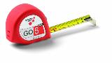 Rollmeter HI-LOCK 5m