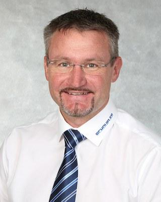 Ing. Markus Krempl